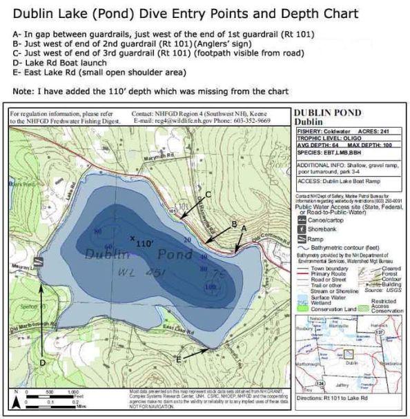 Dublin_Lake_Map_Depths_120509