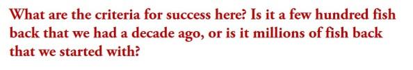 Quote8