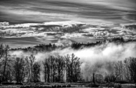 IMG_8950_8951_8952_RAW Stack easyHDR_BW