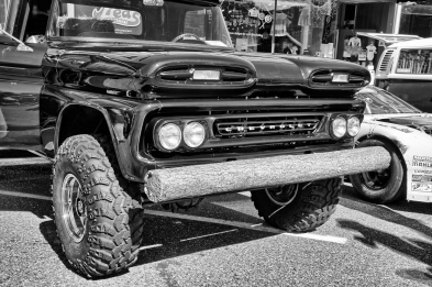 Country 4BW