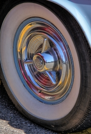 Wheel 3