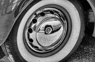 Wheel 7 bW