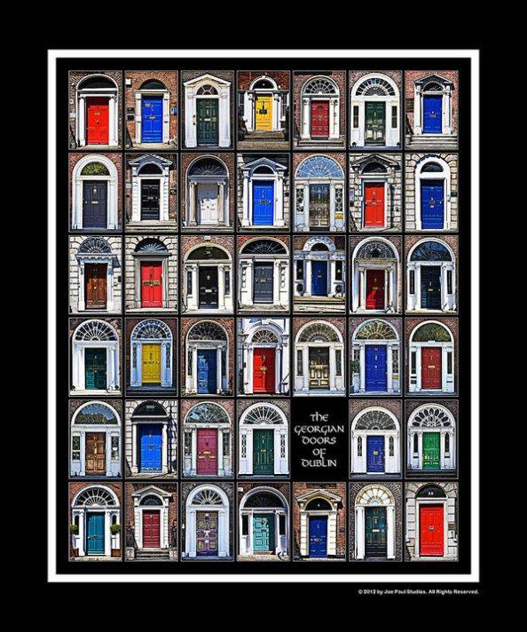 3-the-georgian-doors-of-dublin-joe-paul